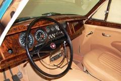 1960-Jaguar-MK-II-Dash-from-Drivers-Seat