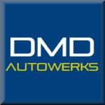 DMD Autowerks